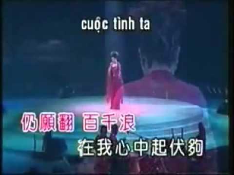 Nhạc Phim Tân Bến Thượng Hải