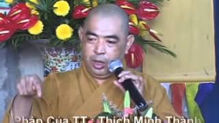 Giải đáp những khúc mắc cho người Phật tử