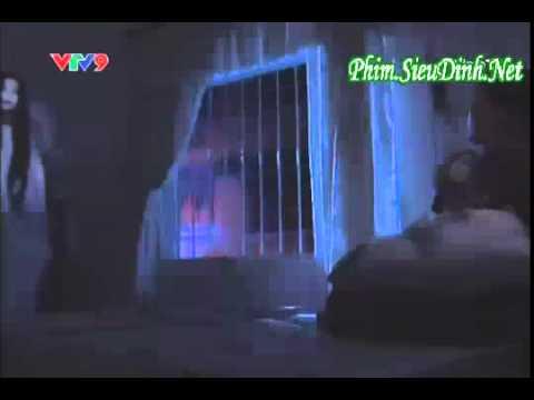 [ HDVNbits ] Hoa Hồng Không Dành Cho Em - Tập 24