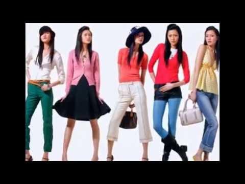 Bán quần áo giá sỉ tại TPHCM số lượng lớn