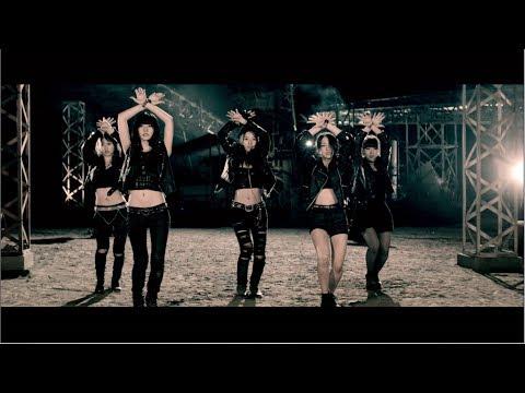 【MV】愛しきライバル ダイジェスト映像 / AKB48[公式]
