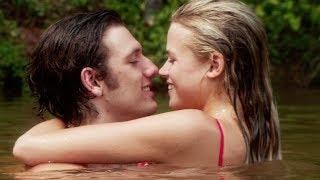 Endless Love Trailer 2014 Alex Pettyfer Movie Official [HD]