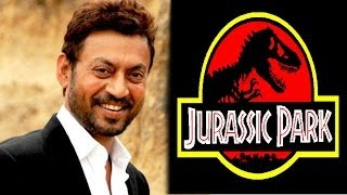 Irrfan Khan to be a part of Steven Spielberg\'s \