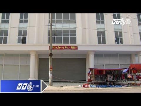 Cột điện trước nhà và cách hóa giải   VTC