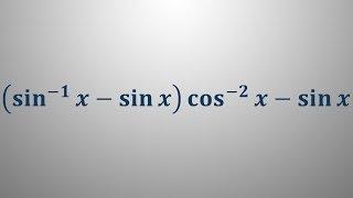 Poenostavljanje izrazov kotnih funkcij 4