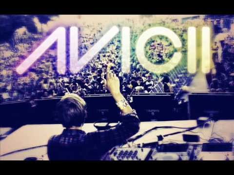 Ivan Gough - In My Mind ( Axwell ft Avicii 2012 version )