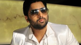 Rowdy-Fellow-Movie---Making-Stills---Nara-Rohit--Vishaka-Singh--Nandini-Rai