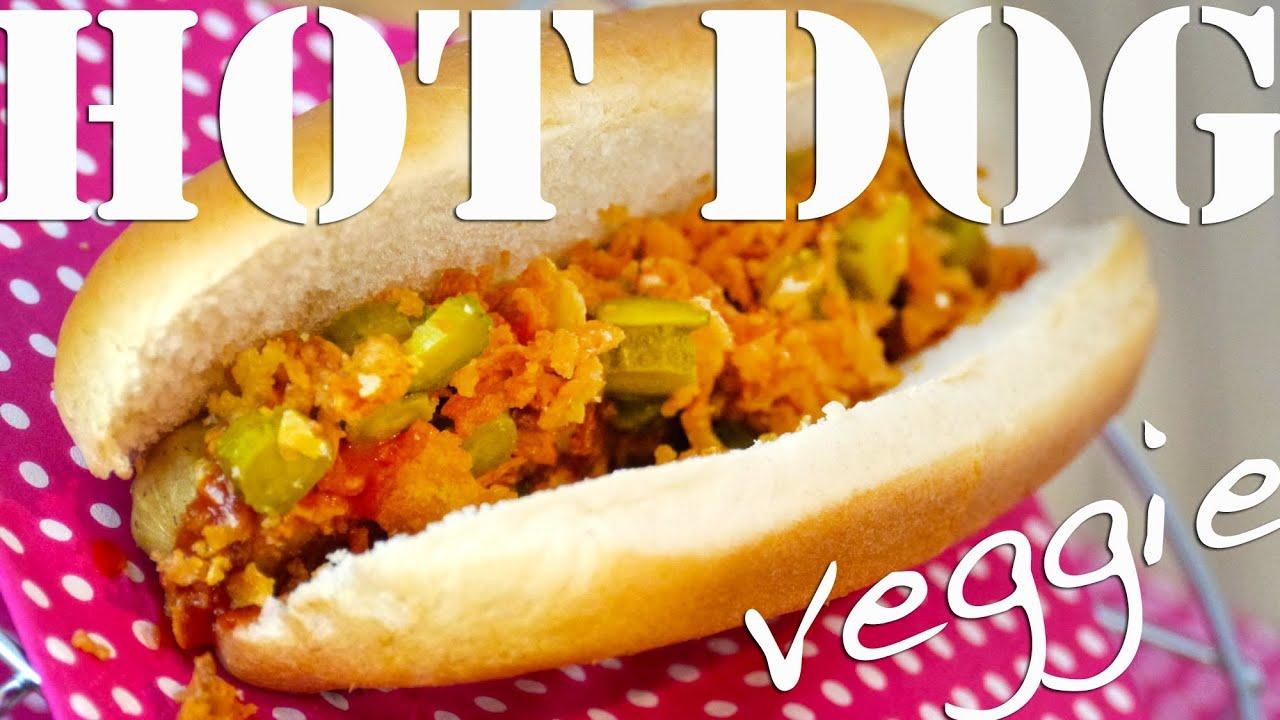 hot dog rezept wir machen hot dogs selber mit. Black Bedroom Furniture Sets. Home Design Ideas
