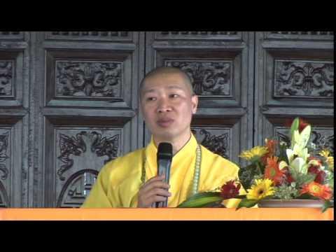 Sống Với Đạo Phật