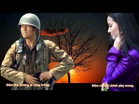 XÓM ĐÊM -Phạm Đình Chương -Lệ Quyên -NBC