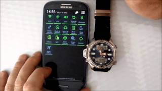 Sansung Galaxy S III Neo Duos GT-I9300I #02 DOIS CHIPS
