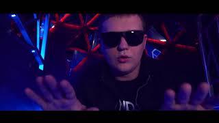 GAZIROVKA - Black Скачать клип, смотреть клип, скачать песню