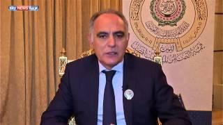 المغرب: لم يتم حسم أزمة مقعد سوريا