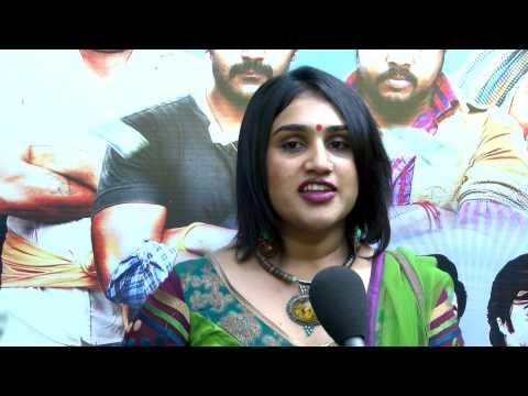 Actress Vanitha Vijaykumar - I am not Married but in Relationship with  Robert – RedPix 24x7