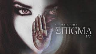 ENIGMA - After of my Life (NEW SONG 2017) Enigmatic NEW AGE Music Shinnobu