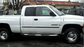 New 2012 Dodge Ram 1500 Crew Cab Sport videos