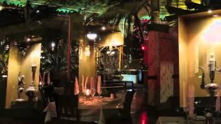 The Raj Restaurant - Johannesburg