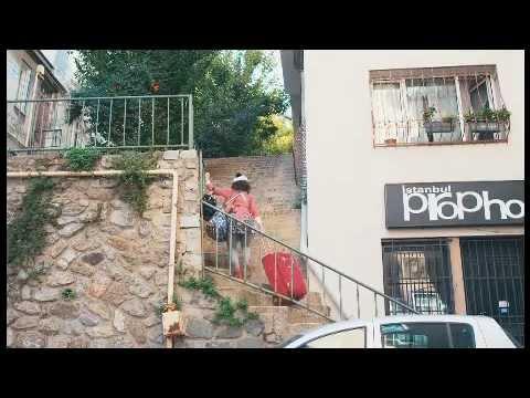 Istanbul Aku Datang (Official Trailer)