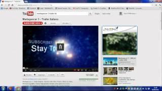 Programma Per Scaricare Musica E Video Gratis Da Youtube