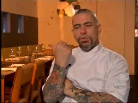 Henrique Fogaça - Master Chef Brasil
