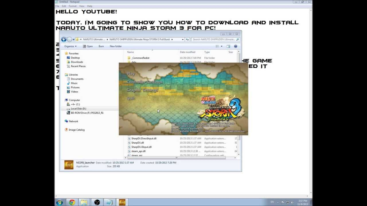 how to add ultimate youtube downloader to chrome