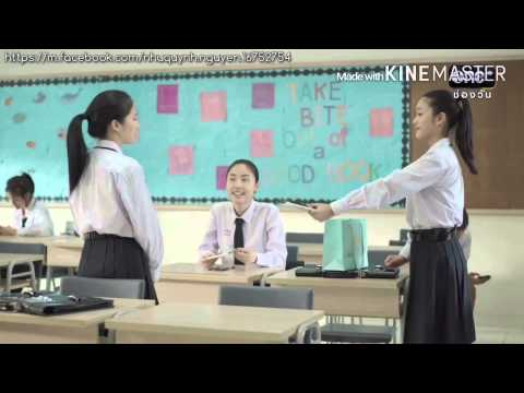 [Vietsub] Hormones 3 The Final Season. EP 1 cut DaoKoi