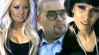 Alida Feat. Moe Phoenix Se Te Dua Ty (Weil Ich Dich