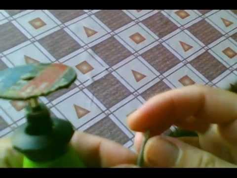 Инвертор сварочный своими руками фото