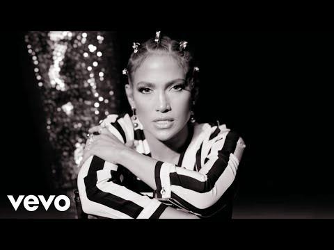 JENNIFER LOPEZ Dinero ft. DJ Khaled & Cardi B