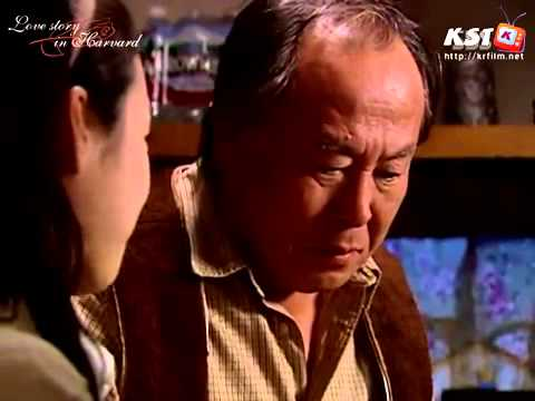 Chuyen tinh harvard tap 2   1 5   Full