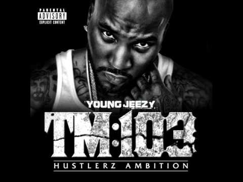 Young Jeezy - .38 [Prod. By Lil Lody] [New Oct. 20 - 2011]