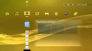TUTO Avoir Jeux, DLC GRATUITEMENT SUR PS3 Le Canal