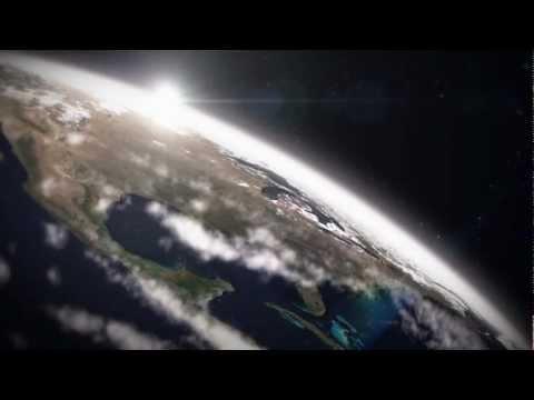 Демо Dead Space 3 выйдет 15 января в XBLA и 22 января в PSN