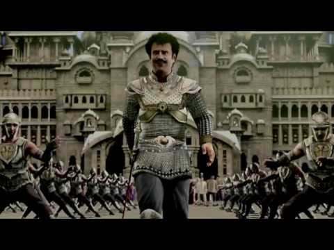 Kochadaiiyaan  2014 Tamil Movie ( Rajinikanth )