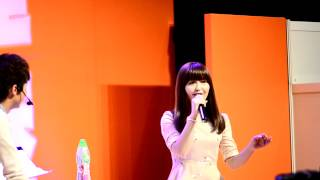 Ai Nonaka Special Talk Live Part1 view on youtube.com tube online.