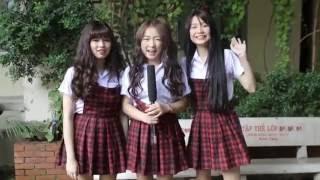 [Phim Sửu Nhi ] Teaser Tập 4 + Hậu Trường Phim Sửu Nhi 3 tập đầu | PHIM HAY VIỆT [OFFICIAL]