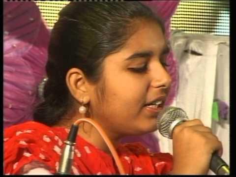 Us Mod Se Shuru Karen - Kunika & Gaurav - Kala Ankur Ajmer