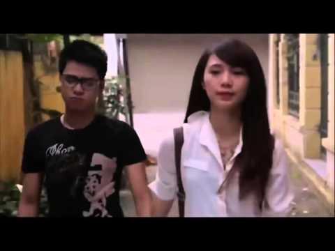 Phim Ngắn Việt Nam 2016 | Tuổi 16 - Bộ phim thức tỉnh giới trẻ
