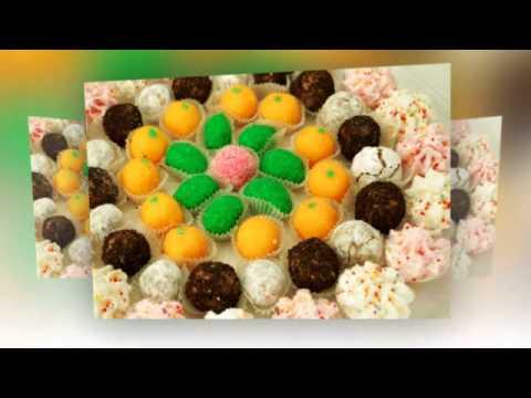 עוגיות מרוקאיות לחינה ולמימונה! להזמנות 0507796920