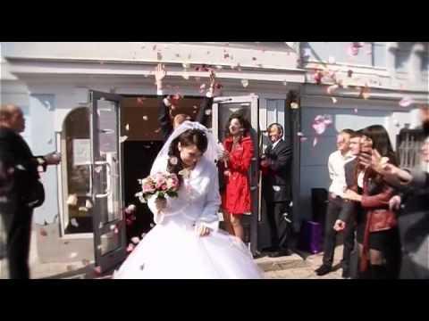 Татарская свадьба.