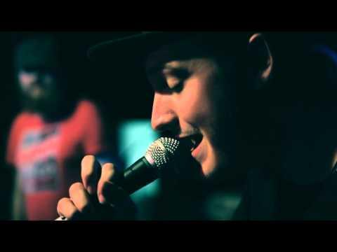 Flasheolet & PerQuist ft. Manekin Peace live @ Melophobia Festival '12