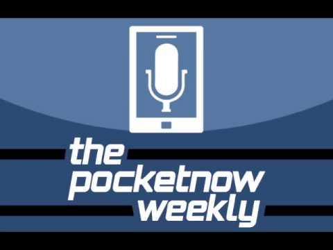 Lenovo eats Motorola, Galaxy S5 leaves fingerprints, & Ryan Negri stops by - Pocketnow Weekly 081