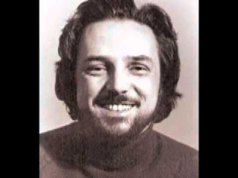Reynaldo HAHN - D'une prison (Paul Verlaine) - Bruno LAPLANTE, baryton.mov