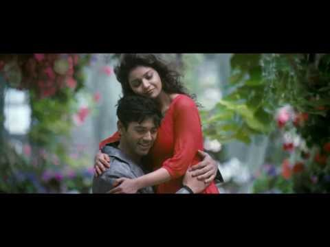 Idega-Aasa-Paddav-Theatrical-Trailer