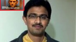 Indian shot dead in Kansas bar, American attacker shouted ..