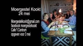 Oproep Moergestel Kookt - 677