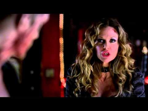 True Blood: Season 6 on Blu-ray, DVD, & Digital HD (HBO)