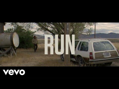 télécharger Talisco – Run