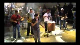 Três Gotinhas de Lima - Faixa 18 | Samba VIP