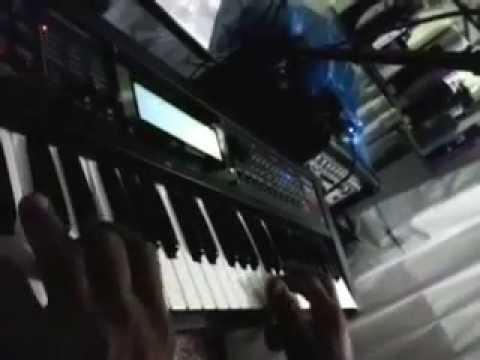 video 2013 06 08 19 30 30 chiquinho dos teclados de sobral